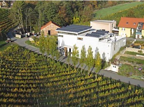 Fam. Ploder-Rosenberg, St.Peter a.Ottersbach, errichtet 2013